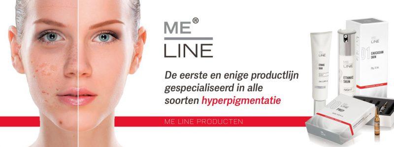 omslagfoto-meline2-middel