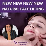 natural-face-lifting