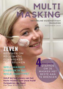 gratis magazine puur hohi huid